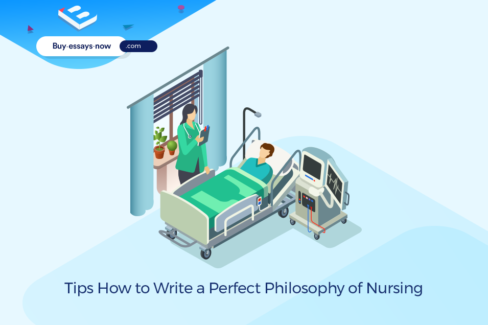 philosophy-of-nursing
